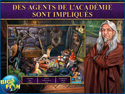 Capture d'écran de Hidden Expedition: La Fin de Midgard Édition Collector