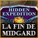 Hidden Expedition: La Fin de Midgard