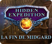 Hidden Expedition: La Fin de Midgard – Solution