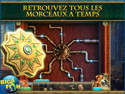Capture d'écran de Hidden Expedition: La Couronne de Salomon Edition Collector