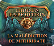 Hidden Expedition: La Malédiction de Mithridate