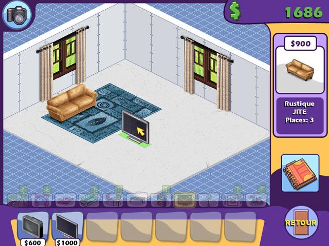 jeux de construction de maison gratuit ? votre inspiration à la maison - Jeux De Construction De Maison Gratuit 3d