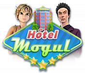 Hôtel Mogul