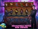Capture d'écran de House of 1000 Doors: Démon Intérieur Edition Collector