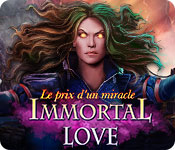 Immortal Love: Le Prix d'un Miracle – Solution