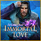 Immortal Love: Le Lotus Noir