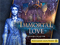 Capture d'écran de Immortal Love: Chagrin Vengeur Édition Collector