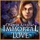Immortal Love: Chagrin Vengeur