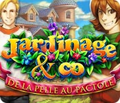 Jardinage & co : De la Pelle au Pactole