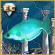 Jewel Match Aquascapes Édition Collector