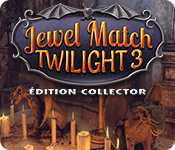 Jewel Match Twilight 3 Édition Collector