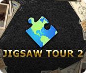 Jigsaw Tour 2