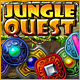 Jungle Quest: The Curse of Montezuma