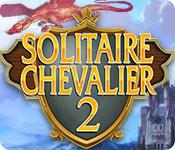 Solitaire Chevalier 2