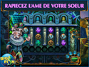 Capture d'écran de Labyrinths of the World: Ame Fracturée Edition Collector