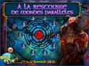 Capture d'écran de Labyrinths of the World: Légendes de Stonehenge Édition Collector