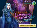 Capture d'écran de Labyrinths of the World: Devils Tower Édition Collector