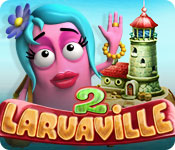 Laruaville 2
