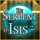 Le Serpent d'Isis ™