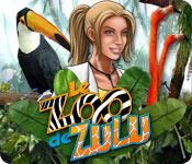 Le Zoo de Zulu
