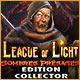 League of Light: Sombres Présages Edition Collector