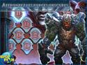 Capture d'écran de League of Light: La Montagne Silencieuse Édition Collector