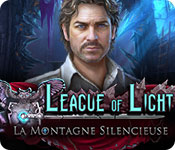 League of Light: La Montagne Silencieuse