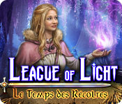 league-of-light-wicked-harvest_feature.j