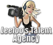 Leeloo's Talent Agency