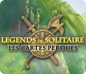 Legends of Solitaire: Les Cartes Perdues