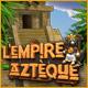 L'Empire Aztèque