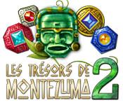 Les Trésors de Montezuma 2