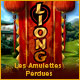 Liong: Les Amulettes Perdues