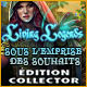 Living Legends: Sous l'Emprise des Souhaits Édition Collector