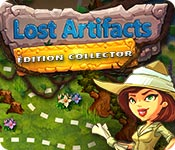 Lost Artifacts Édition Collector