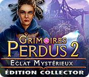 Grimoires Perdus 2: Éclat Mystérieux Éditon Collector