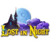 Lost in Night
