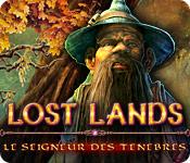 Lost Lands: Le Seigneur des Ténèbres
