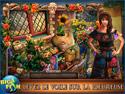 Capture d'écran de Lost Legends: La Pleureuse Edition Collector