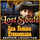 Lost Souls: Les Fables Eternelles Edition Collector