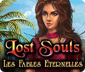 Lost Souls: Les Fables Eternelles