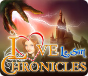 Love Chronicles: Le Sort