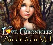 Love Chronicles: Au-delà du Mal