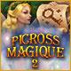 Picross Magique 2