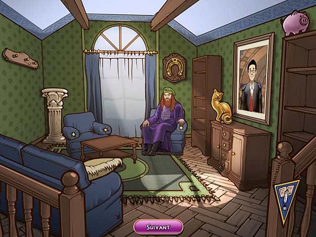 Jeu PC Dragon Keeper - Jeux en tlchargement gratuit Dragon Keeper - Download PC Game Free