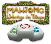 Mahjong: L'Héritage des Toltèques