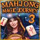 Mahjong Magic Journey 3