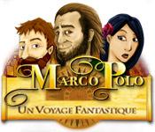 Marco Polo: Un Voyage Fantastique