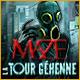 Maze: La Tour Géhenne