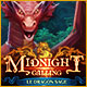 Midnight Calling: Le Dragon Sage
